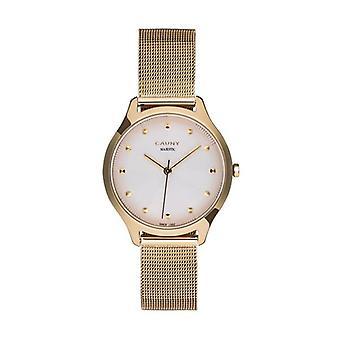 Cauny watch cmj003