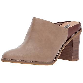 Dr. Scholl's Shoes Women's Viking Mule
