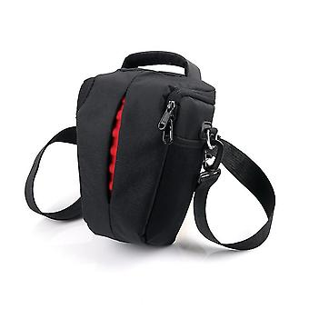 Shockproof camera pack for nikon and sony camera pack