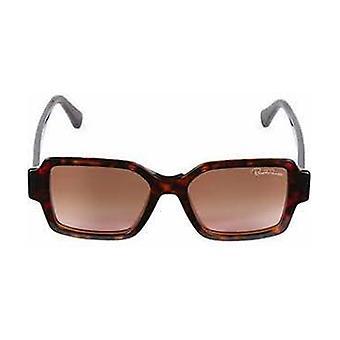 Ladies'Sunglasses Roberto Cavalli RC1130-5456F (ø 54 mm)
