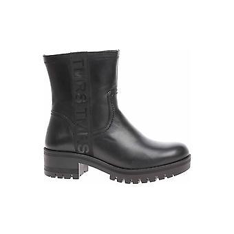 Tamaris 12545923 112545923001 universal winter women shoes