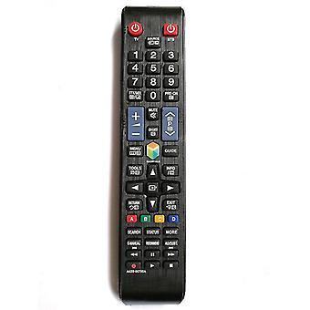 Korvaa AA59-00790A Samsung 3D Smart TV STB LCD LED -kaukosäätimellä