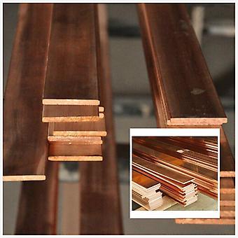 Kupferband Metallplatte, Kit für laminierte Leiterplatte, Reiner Streifen
