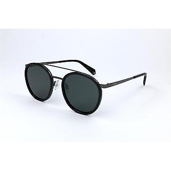 Polaroid sunglasses 762753240705