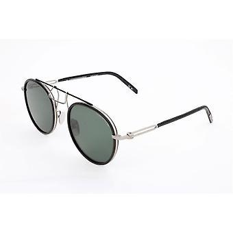 Calvin klein sunglasses 883901102017