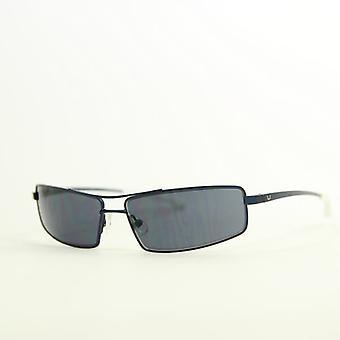 Ladies' solglasögon Adolfo Dominguez UA-15069-344