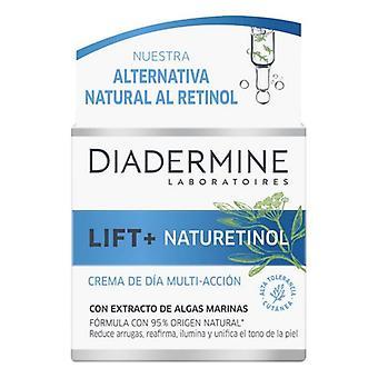 Day Cream Diadermine 2644210