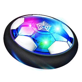 Pneumatic Floating Football Toy