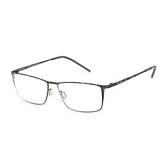 איטליה עצמאית - משקפיים גברים 5201A