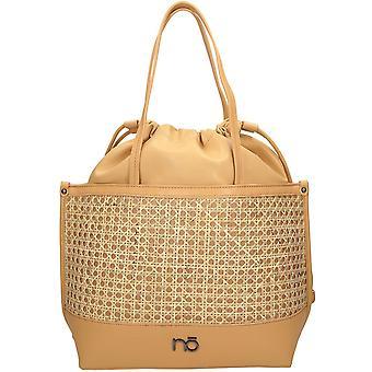 Nobo NBAGK1710C015 everyday  women handbags