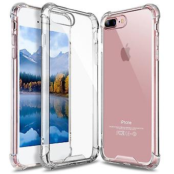 Iphone 6/6s - Shell / Protection / Transparent
