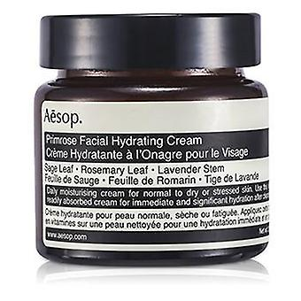 Aesop Primrose Facial Hydrating Cream - 60ml/2oz