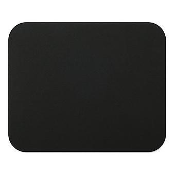 SPEEDLINK Soft Foam Basic Mousepad Black (SL-6201-BK)