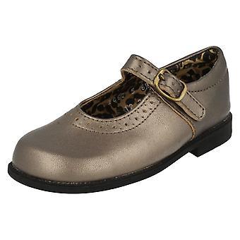 Meisjes Startrite formele schoenen La Boheme
