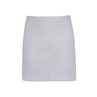 Бывший магазин Топ Airtex пены мини-юбка