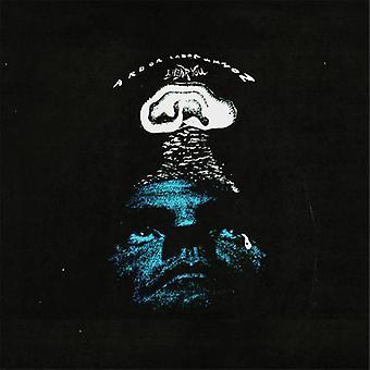 Arbor Labor Union - je vous entends (2-LP Set comprend téléchargement [Vinyl] USA import