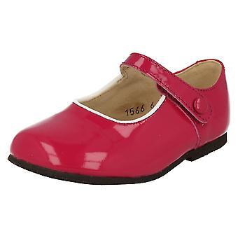 Baby Startrite Mary Jane platte schoenen Caty V