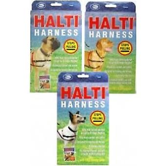 Halti Harness-litet