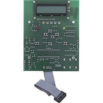 Jandy Zodiac R0512300 TS Steuern Leiterplattenbestückung