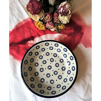 Soup plate, Ø 21.5 cm, tradition 39 BSN 1035114