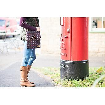 Ella Shoulder Bag