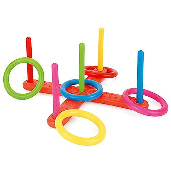 Toyrific speelgoed Quoits Set