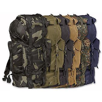 Brandit combat backpack