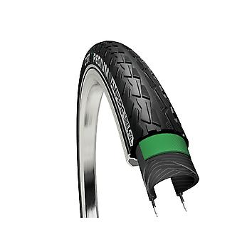 CST bicycle of tire Xpedium Ampero / / all sizes