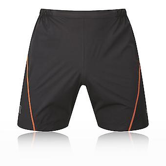 OMM Kamleika Running Shorts - SS21