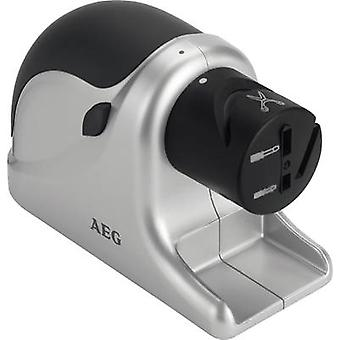 AEG MSS 5572 Knife/scissor sharpeners