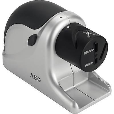 AEG MSS 5572 Knife/scissor sharpeners