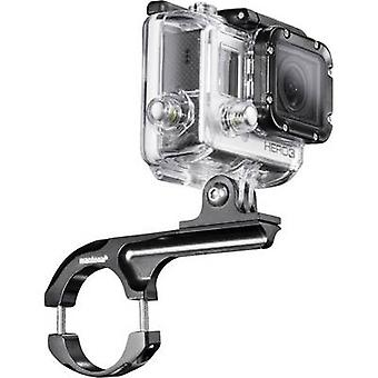 Mantona 20549 20549 Bike mount Suitable for=GoPro
