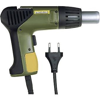PROXXON Micromot MH 550 Opalarka 500 W