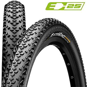 Continental race King 2.0 performance bicycle tires / / 50-622 (28 × 2, 00″)