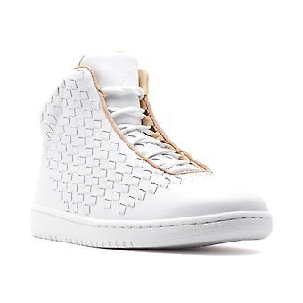 -689480 - 105 - Schuhe glänzen