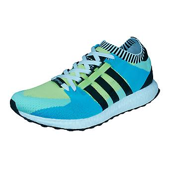 Adidas Originals EQT Support Ultra Primeknit Mens Trainer / Schuhe - Multi Farbe