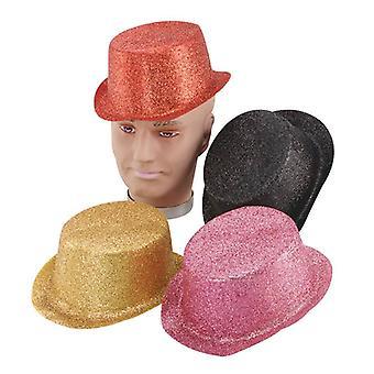 Bnov Glitter Toppers plast