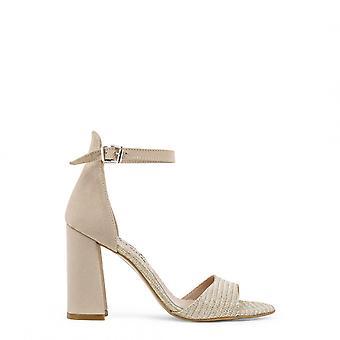 Paris Hilton 92 Sandal kvinna