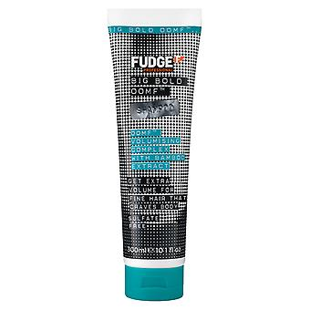 Shampoo de volume de fudge Oomf 300ml