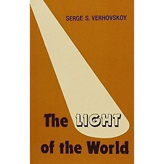 Ljus av världen boken