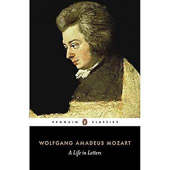 Mozart: Een leven in brieven (Penguin Classics)