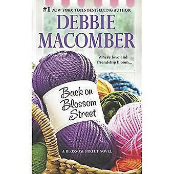 Tillbaka på Blossom Street (Blossom Street böcker)