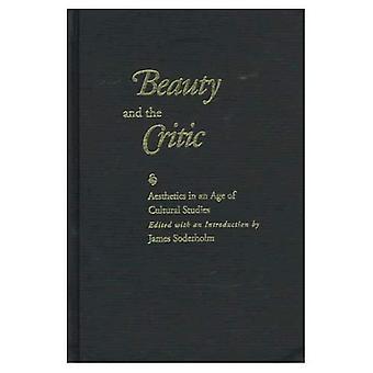 Schönheit und der Kritiker: Ästhetik im Zeitalter der Cultural Studies