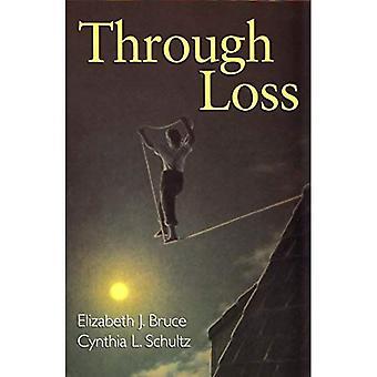 Through Loss