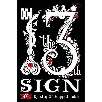 Het 13e teken