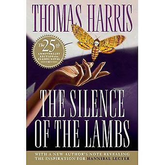 O silêncio dos inocentes (Hannibal Lecter)