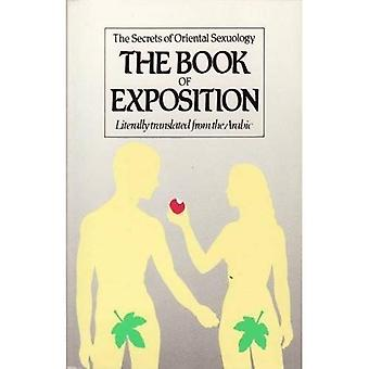 The Book of Exposition: Secrets of Oriental Sexuology
