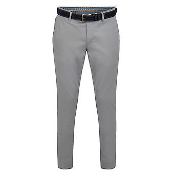 MAGEE Trouser DUNCTS19 Blue