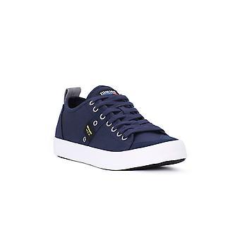Blauer nvy vegas fashion sneakers