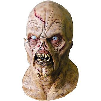 Darkwalker maska dla dorosłych
